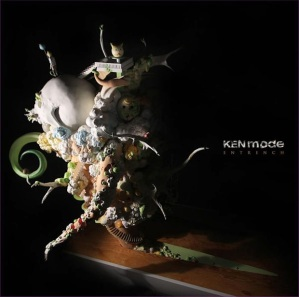KEN-Mode-Entrench-Small