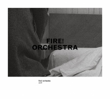 rcd-2138-fire-orchestra-exit-cd_19_2012-11-24-14-55-41