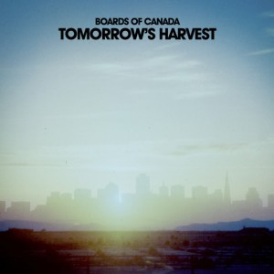 tomorrows-harvest