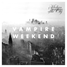 Vampire_Weekend_-_Modern_Vampires_of_the_City
