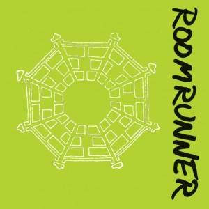 Roomrunner-Ideal-Cities1