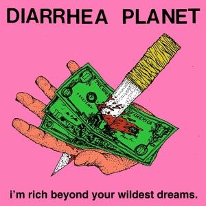 diarrhea-planet-rich-cover-1376337342