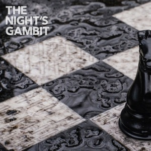 Ka-The-Nights-Gambit1