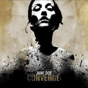 Converge-JaneDoe
