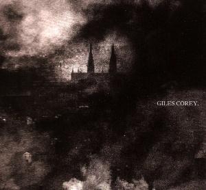giles-corey-album-cover