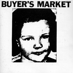 petersotos-buyersmarket