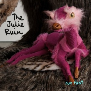 The-Julie-Ruin-Run-Fast-608x6081
