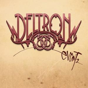 deltron-event-2