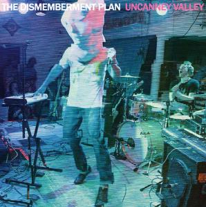 dplan-uncanney-valley