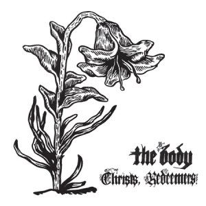 The-Body-Christs-Redeemers-Artwork