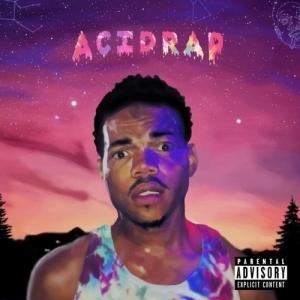 Chance_The_Rapper_Acid_Rap-front-large