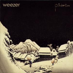 Weezer-Pinkerton-Frontal
