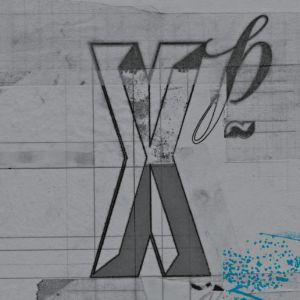 Pixies-EP2
