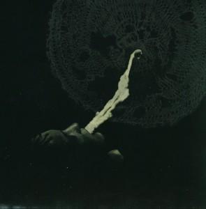 white-suns-totem-295x300