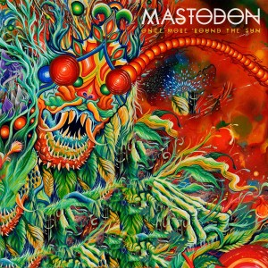 mastodon-cover