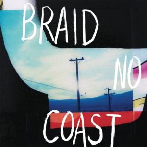 No-Coast