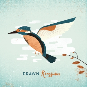 prawn_kingfisher_LP_942_72