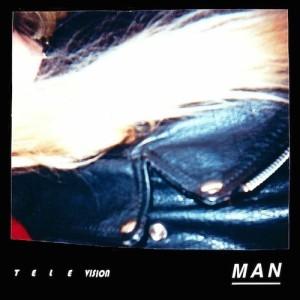 Television-Man
