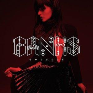 banks_goddess