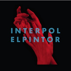 Interpol_-_El_Pintor_cover_art