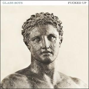 Fucked_Up_-_Glass_Boys_album_artwork