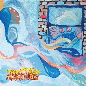 Adventures-Supersonic-Home-cover