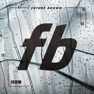 Future_Brown_Album_Artwork