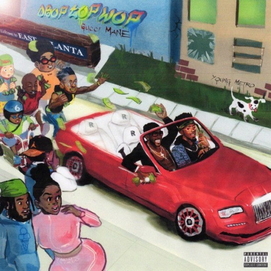 Gucci-Mane-Droptop-Wop-Cover1.jpeg