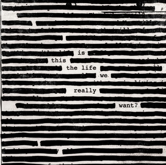 Is-This-The-Life-Roger-Waters-Artwork