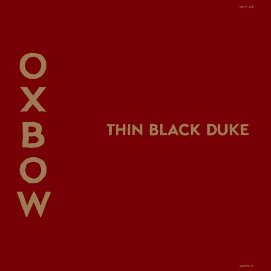 Oxbow-Thin-Black-Duke-1487864449-640x640