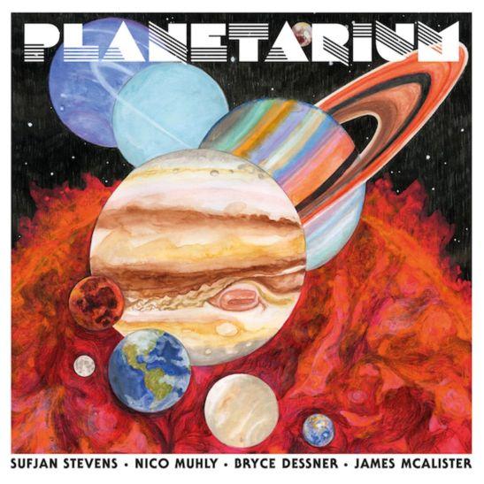 planetarium-sufjan-stream-album