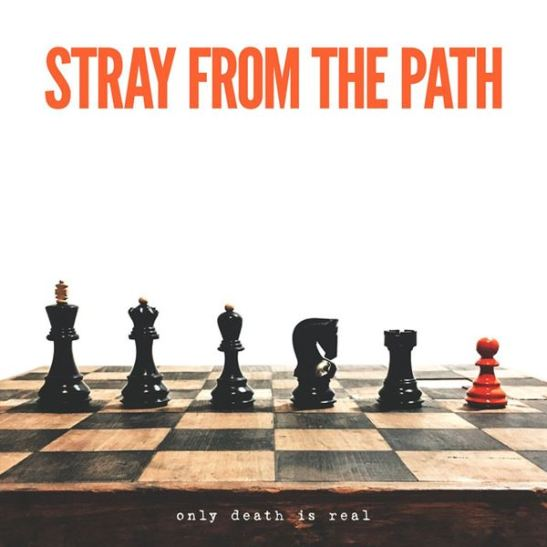 stray-from-the-path-only-death-is-real-album-5d900a