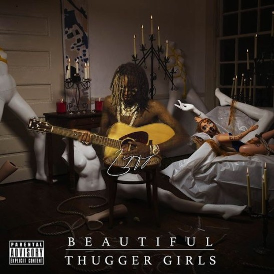 Young-Thug-Beautiful-Thugger-Girls-1497966569-compressed