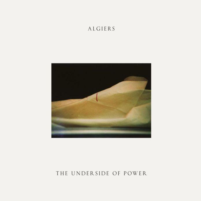 algiers-the-underside-of-power