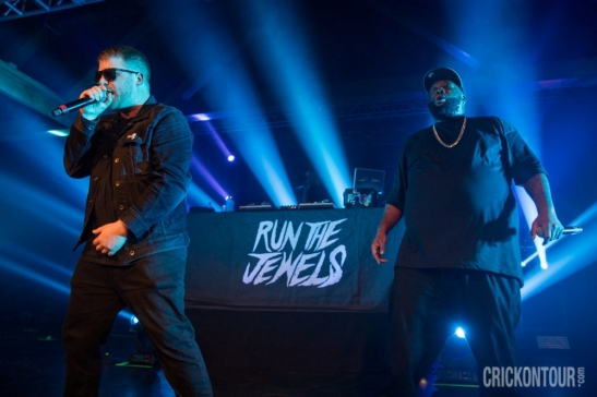 20170207_RunTheJewels_at_ShowboxSoDo_10