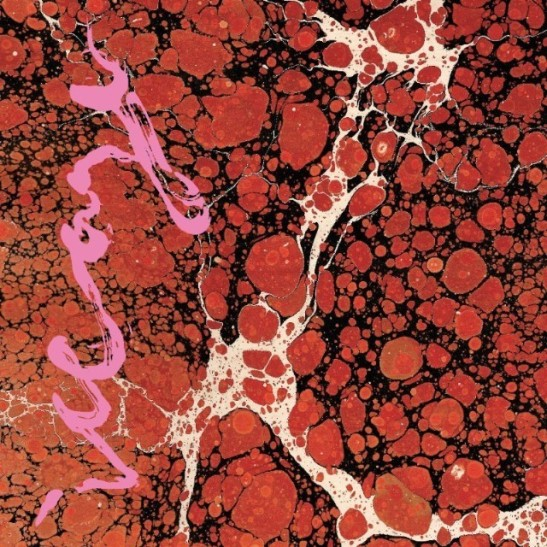 iceage-beyondless-cover-1525119584-640x640