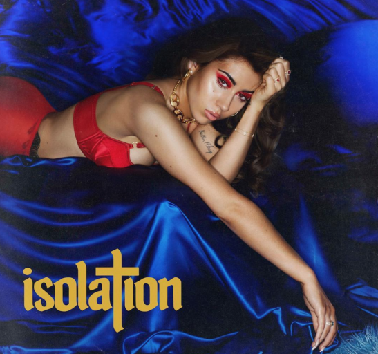 kali-uchis-isolation